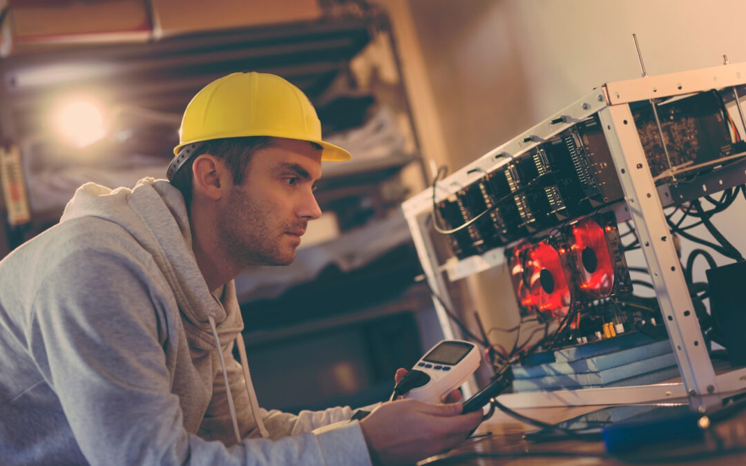 FREE ELECTRICAL COURSE