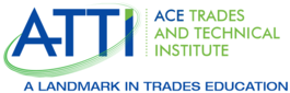 Ace Trades