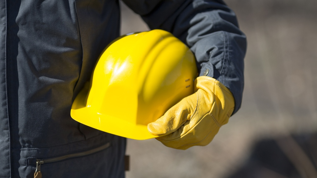 B.C. bringing back mandatory certification system for trades workers